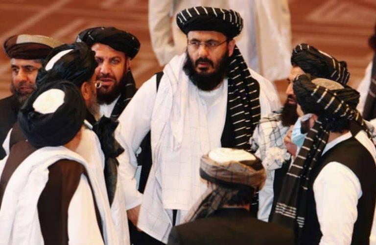طالبان-1-825x510