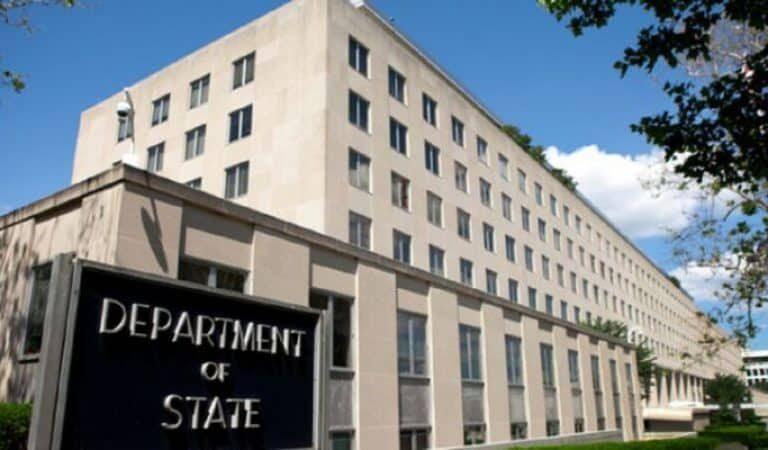 وزارت-خارجه-امریکا-pb0s0vsh786v9k36vd0tyygdov6w8om782hdi8pk0k