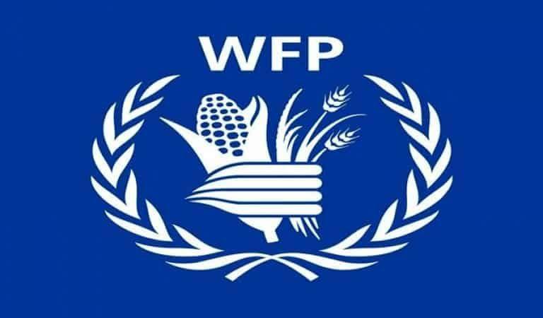 WFP-ownpsy5fq3gy5727wshm8dazkjmddsoqpxt5rucrro