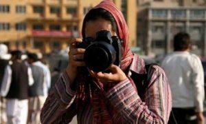 Woman-Journalis-p3wtpss1k18y2or6z6wndlphz6m78lq7mubpu7yydw