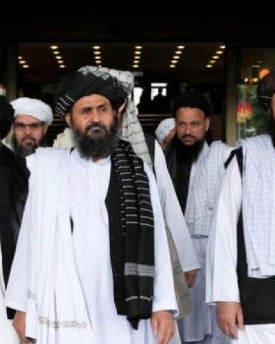 taliban_6-1-1536x913-1-p1xp89cjlqsfa2nqeeehqejbivuhs1tuvqiyy1d1v0