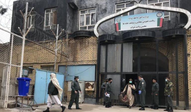 Herat-Prison-1-oxa1gjfd8wmyk2b7qmpgbl0217hpl53j40oyzt72j8