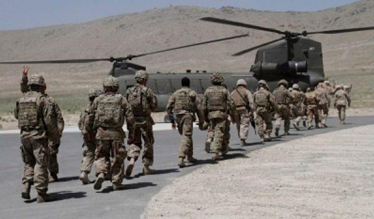 NATO-Army-owlmwdrlbppvjwuxan4wgyi2zcitry1tsj5jipext8