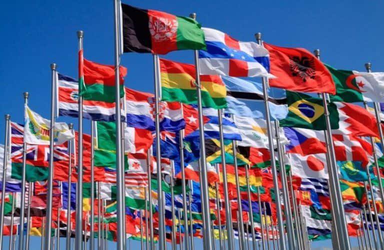 flag-p80lmhv0h96cdqql5dhv2l22eqf563q6p827adiow8